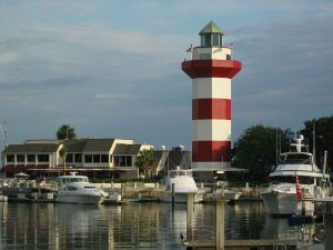 800px-Harbour_Town_July_2007