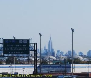 empire-state-building-from-new-jersey-turnpike