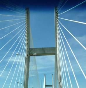 Talmage Bridge