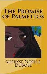 The Promise of Palmettos Amazon Image