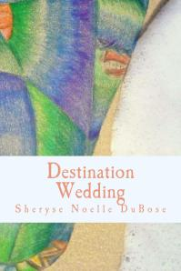Destination_Wedding_Cover_for_Kindle