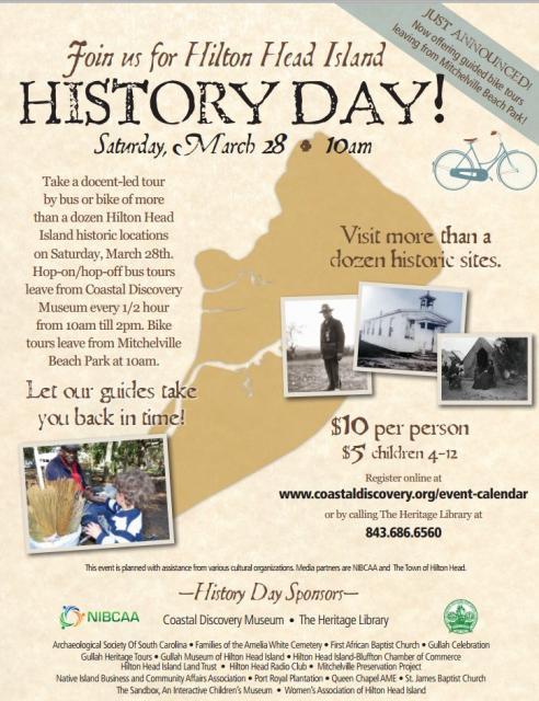 4358-historyday-46083411